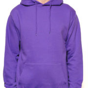 5108 Gold-Yellow Classic Pullover Hoodies (Heavy Weight)