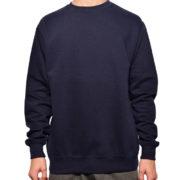 P280 Black Pullover Hoodies (Medium Weight)